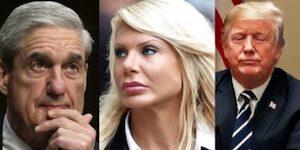 Mueller and Manhattan Madame